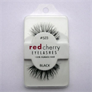 Red Cherry Műszempilla #523