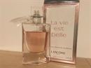 Üvegében! Lancôme La Vie Est Belle L'eau De Toilette Florale