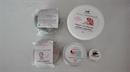 Zenna testápoló csomag - új