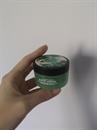 50 ml-es! The Body Shop Winter Jasmine Testradír