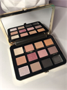 5500Ft - Too Faced White Peach Eyeshadow Palette