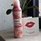 Balea Rose Elegance Deodorant
