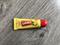 Carmex Pineapple Mint Moisturising Lip Balm SPF15