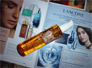 Lancome Foaming Cleansing Makeup Remover