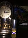 Lush Amelie Mae Parfüm