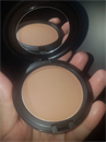 MAC Bronzing Powder-MATTE
