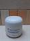 Nu Skin Rejuvenating Cream - Bőrmegújító Krém