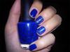 Tengeri kékség
