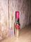 Yves Saint Laurent Rouge Volupté Shine rúzs 50 -es árnyalatban