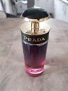 13000 Ft Prada Candy Night EDP 80 ml