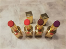 4000 Ft/db Estée Lauder Pure Color Desire Rouge Excess Lipstick