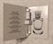 800Ft/1,2ml-ÚJ, gyári Tiffany Sheer  EDT