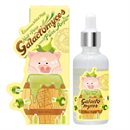 Elizavecca Witch Piggy Hell Pore Galactomyces Pure Ample - 50ml