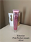 Erborian Pink Perfect Krém