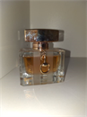 Gucci by Gucci EDT