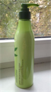 4000Ft - Innisfree Green Tea Pure Body Lotion