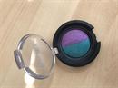 Kiko Colour Sphere Szemhéjpúder 107