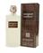 Les Parfums Mythiques Monsieur De Givenchy edt