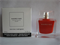 Narciso Rodriguez Narciso Rouge EDT 90 ml