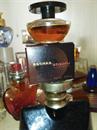 Rochas Absolu Rochas For Women