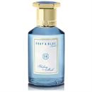 Shay & Blue Blueberry Musk luxusparfüm minták és fújósok. 5ml = 1800 Ft, 10ml = 3300 FT