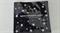 Spacemasks.com Interstellar Relaxation Self Heating Eye Mask