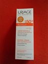 Uriage Bariésun Mineral Krém SPF50+
