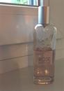 Yves Rocher Rose Fraiche EDT