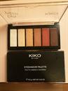1000 Ft Kiko Milano Eyes Palette