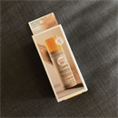 3500 Bioderma Photoderm Nude Touch SPF50+
