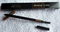 900Ft új Tonymoly Easy Touch Waterproof Eyebrow Pencil