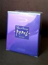 Avon Far Away Rebel EDP 50 ml