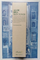 Benton Aloe-BHA Toner 200 ml 4200 Ft