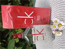 Calvin Klein Ck One Red Edition for Her 50 ml