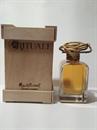 Mendittorosa Rituale Extrait De Parfum 100 ml