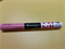 Rimmel Provocalips 16hr Kissproof Ajakrúzs, 110 Dare to pink
