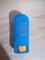 Shiseido UV Protective Stick Foundation SPF30 Ochre színben