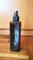 1000 Ft - e.l.f. Azonnali Antibakteriális Ecset Tisztító Spray