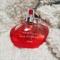 2500 Ft új Avon Herstory Love Inspires EDP