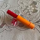 500 Ft - Maybelline Baby Lips Ajakápoló