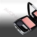 Avon Ideal Luminous Arcpirosító