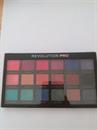 Revolution Pro Regeneration Palette Trends Mischief Mattes