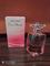 Shiseido Ever Bloom EDP kiadó