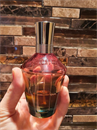SoulCal & Co EDT For Her