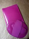 Szőr-radír bőrbarát depilátor