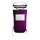 Terry de Gunzburg - Rose Infernale luxusparfüm minták és fújósok. 5ml = 2900 Ft, 10ml = 5400 Ft