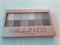 1490,- Maybelline The Blushed Nudes Palette