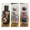 3testapolo egyben elado! Bath & Body Works Pink Lily & Bamboo Body Cream
