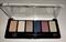 Astor Eyeartist Luxury Eye Shadow Palette