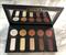 Kat Von D MetalMatte Mini Eyeshadow Palette